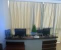 伟文二手办公家具空调家电沙发隔断会议桌椅回收等