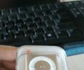 全新未拆封ipod仅售250元