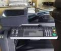 彩色复印机 大图工程复印机 出售 租赁