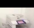 京瓷复印机 出售 租赁