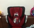 全新儿童安全座椅出售
