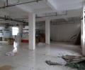 洪城大市场出租200平米左右2楼仓库出租有货梯
