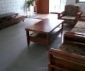 青山湖区燕鸣岛公园东100米3室2厅119平米3