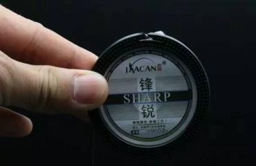南昌产品摄影拍照拍摄包月项目合作服务团队_6