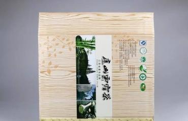 南昌产品摄影拍照拍摄包月项目合作服务团队_15