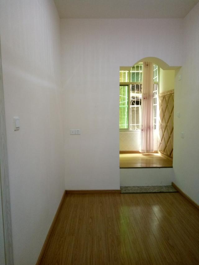 南昌市小学巷故事对面租房_2室2厅1厨1卫1阳小学松柏趣味英语图片
